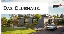 Ikon Clubhaus_210