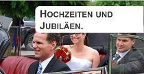 Ikon Hochzeiten_210