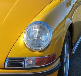 Kreis Porsche